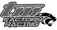 TM factory racing