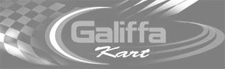 Galiffa kart